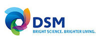 HSIAS Member - DSM Nutritional Products Asia Pacific Pte Ltd