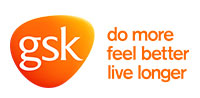 HSIAS Member - GSK Consumer Healthcare Singapore Pte. Ltd