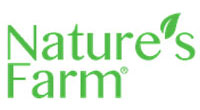 HSIAS Member - Nature's Farm Pte Ltd