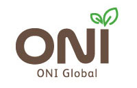 HSIAS Member - ONI Global Pte Ltd