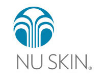 HSIAS Member - NU Skin Enterprises Singapore Pte Ltd