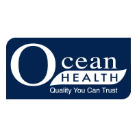 HSIAS Member - Ocean Health Pte Ltd