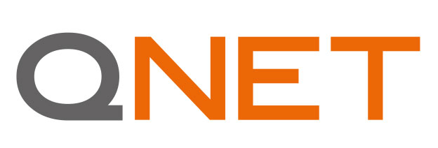 HSIAS Member - QNet Ltd