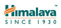 HSIAS Member - The Himalaya Drug Company Pte Ltd