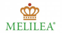 HSIAS Member - MELILEA International (S) Pte Ltd
