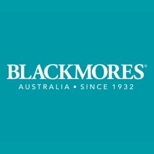 HSIAS Member - Blackmores (Singapore) Pte Ltd
