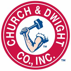 HSIAS Member - Church & Dwight Co. Inc.