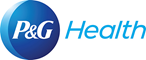 HSIAS Member - P&G Health