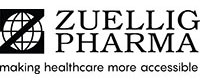 HSIAS Member - Zuellig Pharma Pte Ltd