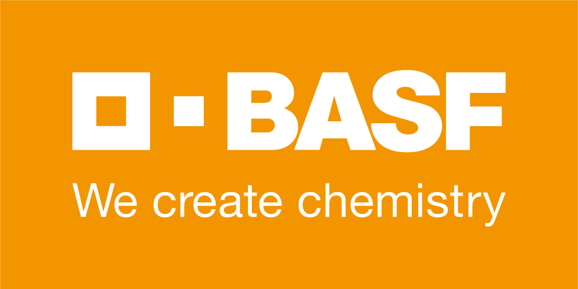 HSIAS Member - BASF South East Asia Pte Ltd