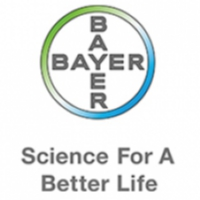 HSIAS Member - Bayer (South East Asia) Pte Ltd