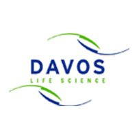 HSIAS Member - Davos Life Science Pte Ltd