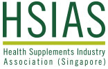 Health Supplements Industry Association (Singapore)